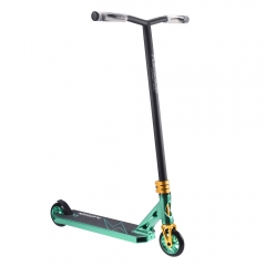 Playshion Prothunder Pro Scooters for  Pros, Scooter Heights 36""