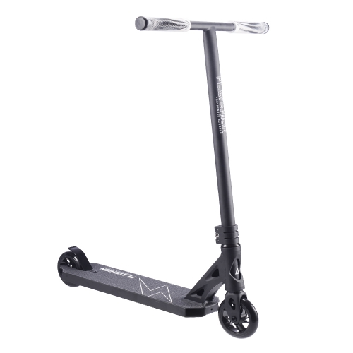 Playshion Prothunder Pro Scooters for Beginner and Intermediate, Scooter Heights 31.5""